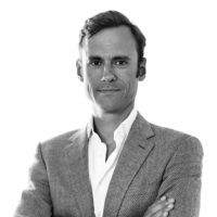 Bertrand Roland, DRA Group